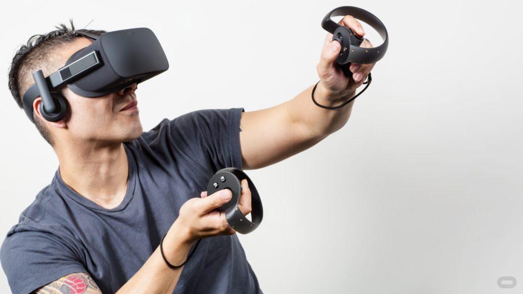 virtualnaya-realnost