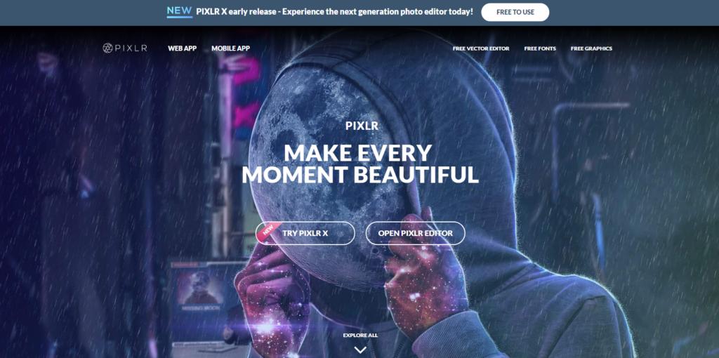 pixlr-digital