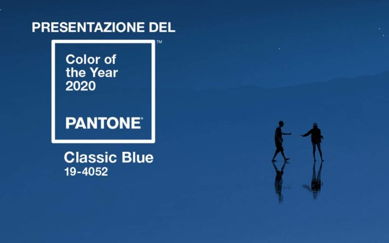 pantone-2020-classic-blue-1080x675